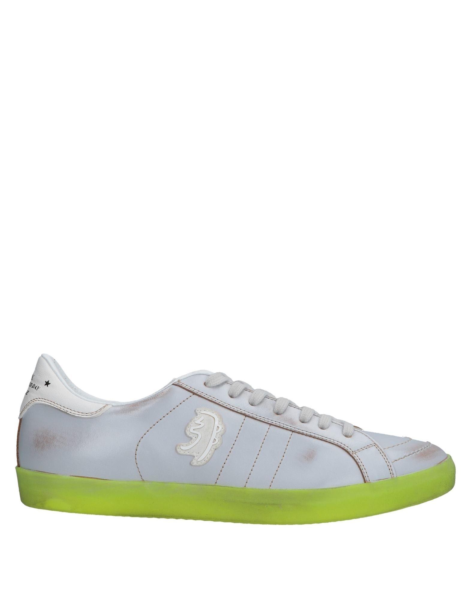 Primabase Sneakers - on Men Primabase Sneakers online on -  Canada - 11579841RA a06a35