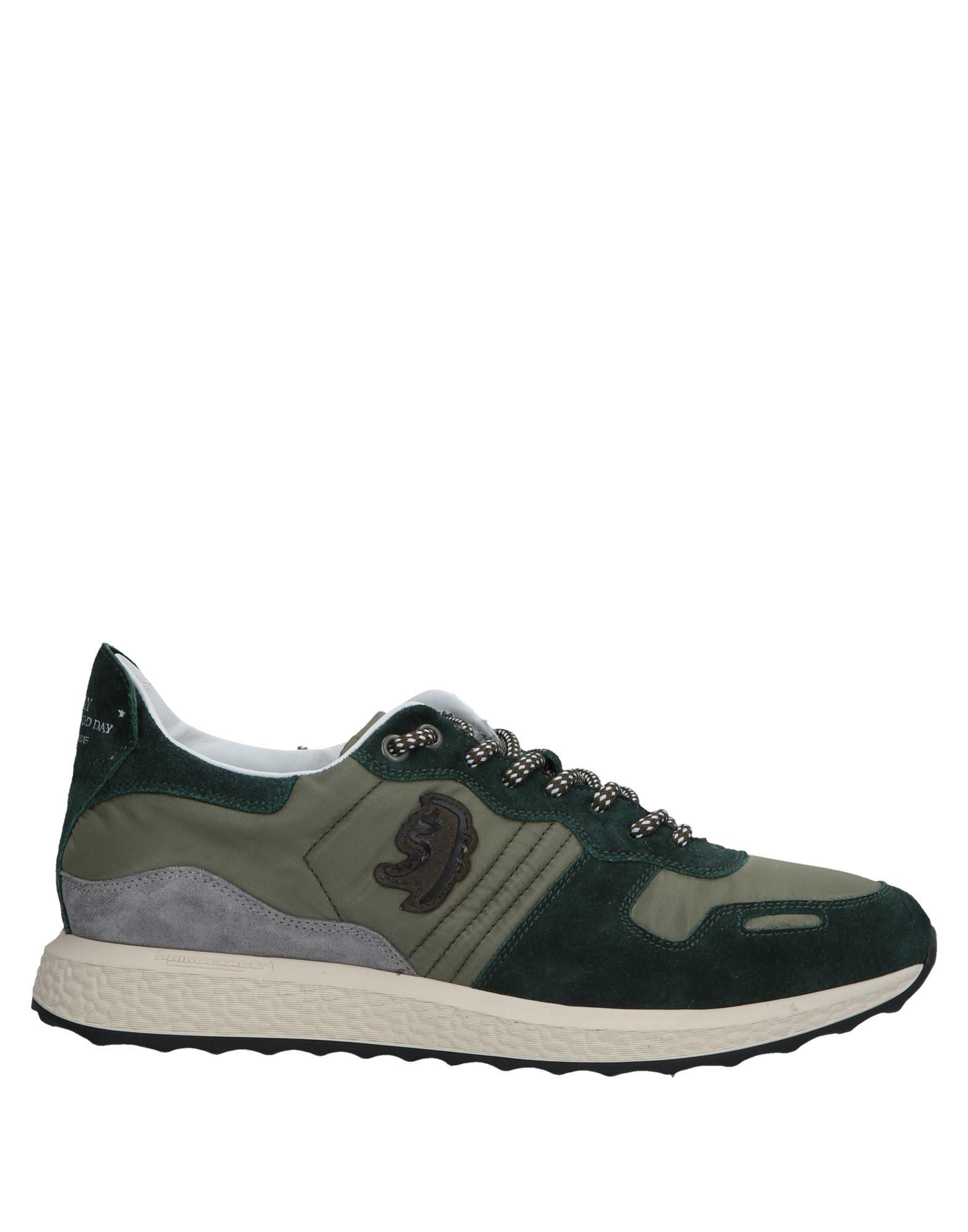 Primabase Sneakers online - Men Primabase Sneakers online Sneakers on  Australia - 11579846VV e841b5