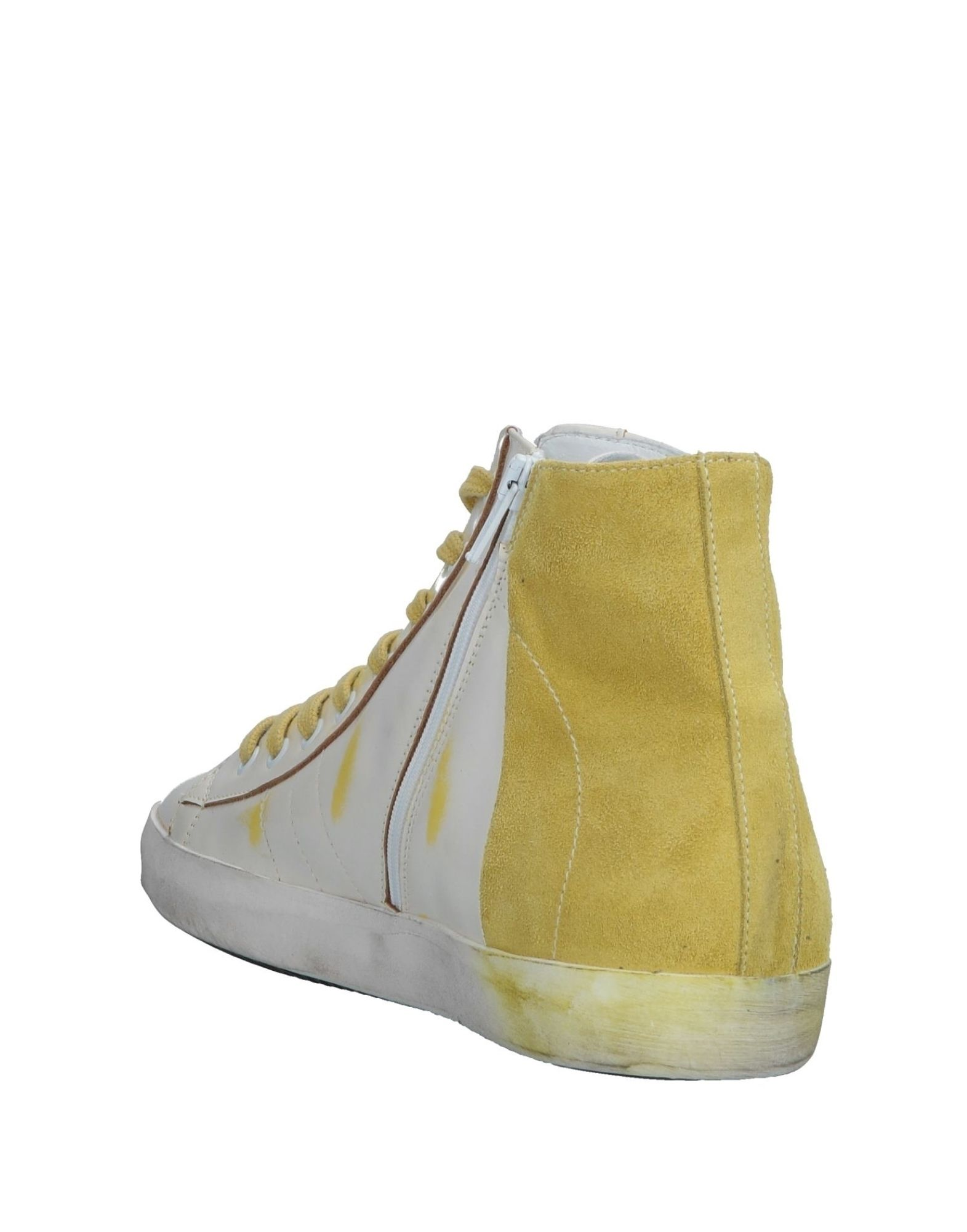 Primabase Sneakers - Men Primabase Sneakers Sneakers Sneakers online on  Australia - 11579849HC 73f16f