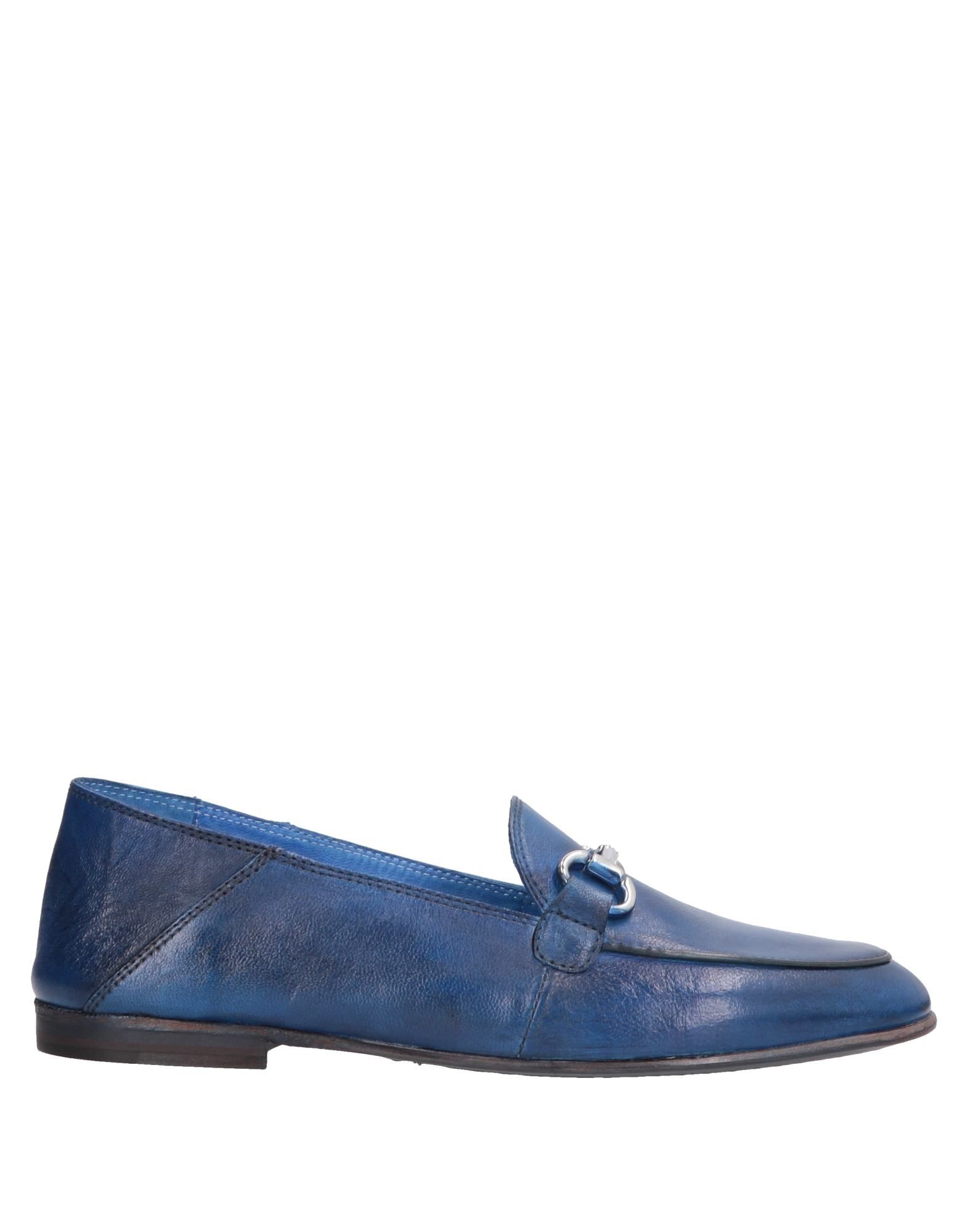 Alexander Hotto Loafers - Women Alexander Hotto Loafers online 11579853QC on  Canada - 11579853QC online 9b7215