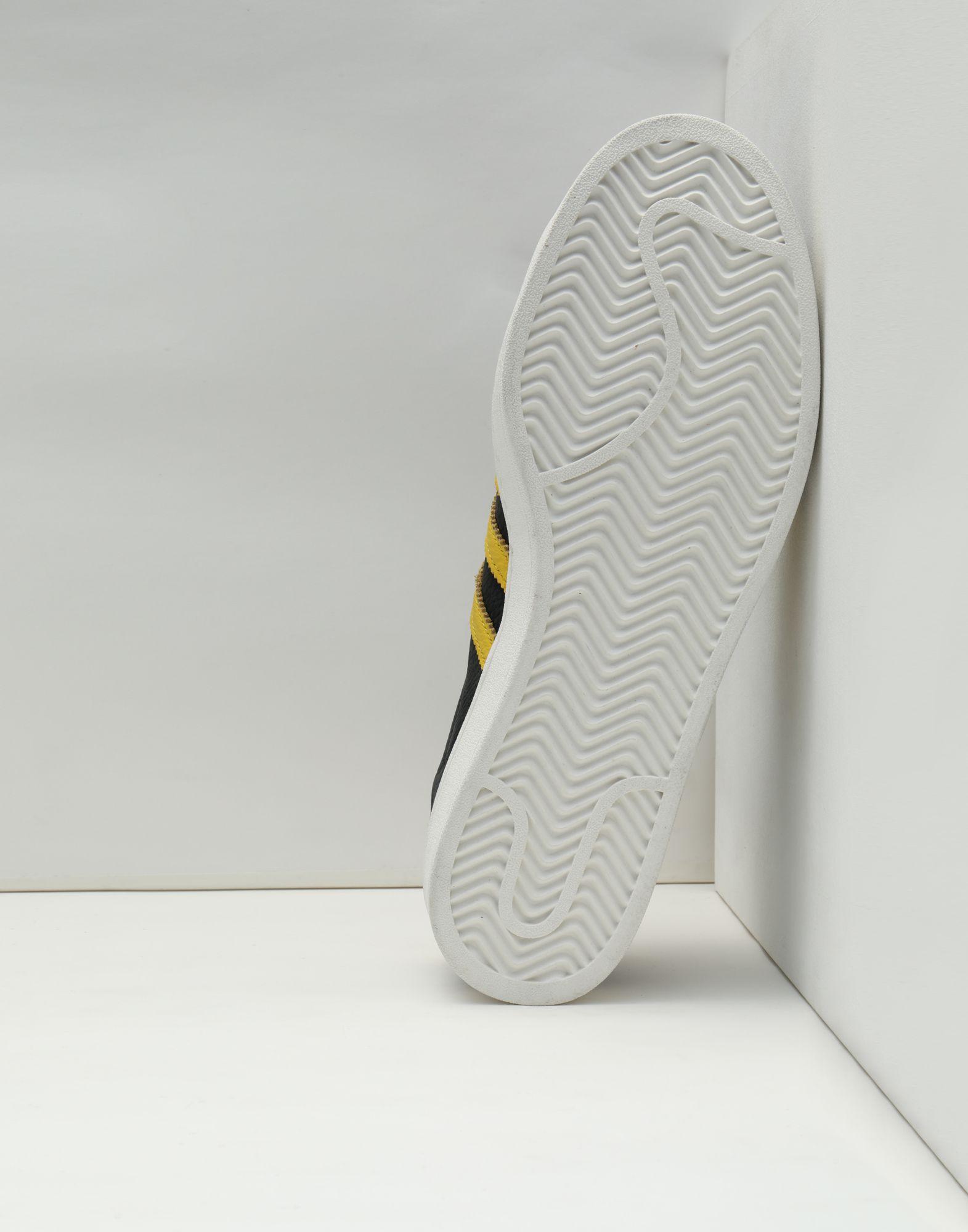 Adidas Originals Campus Gutes sich Preis-Leistungs-Verhältnis, es lohnt sich Gutes 772cfe