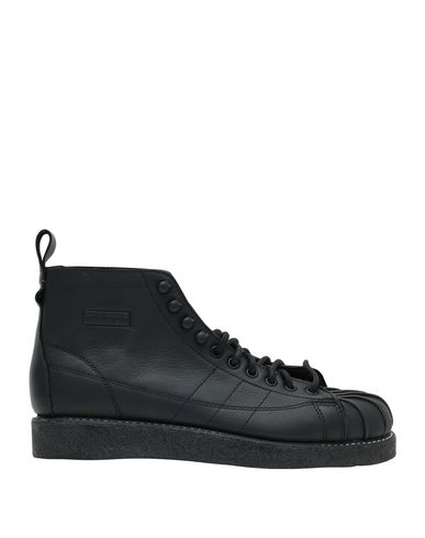adidas superstar boot damen