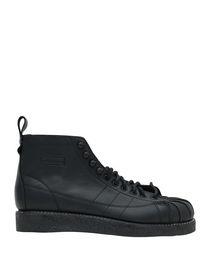 Saldi Sneakers Online Yoox Su Donna Acquista xZwxpqSRf
