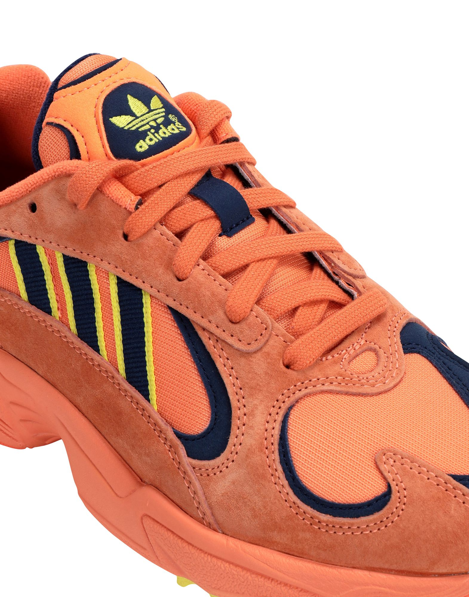 adidas originaux yung-1 - tennis - femmes adidas originaux originaux adidas des baskets en ligne le royaume - uni - 11579966ng 3d281e