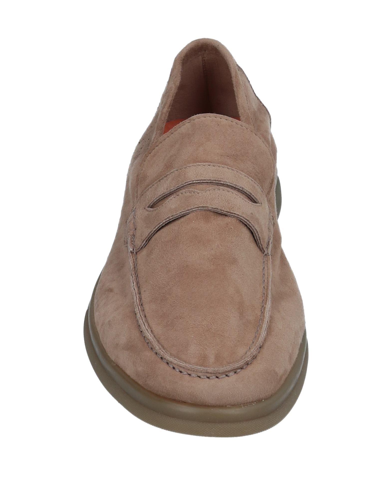 Andrea Ventura Ventura Ventura Firenze Loafers - Men Andrea Ventura Firenze Loafers online on  Canada - 11579982NG 6f2606