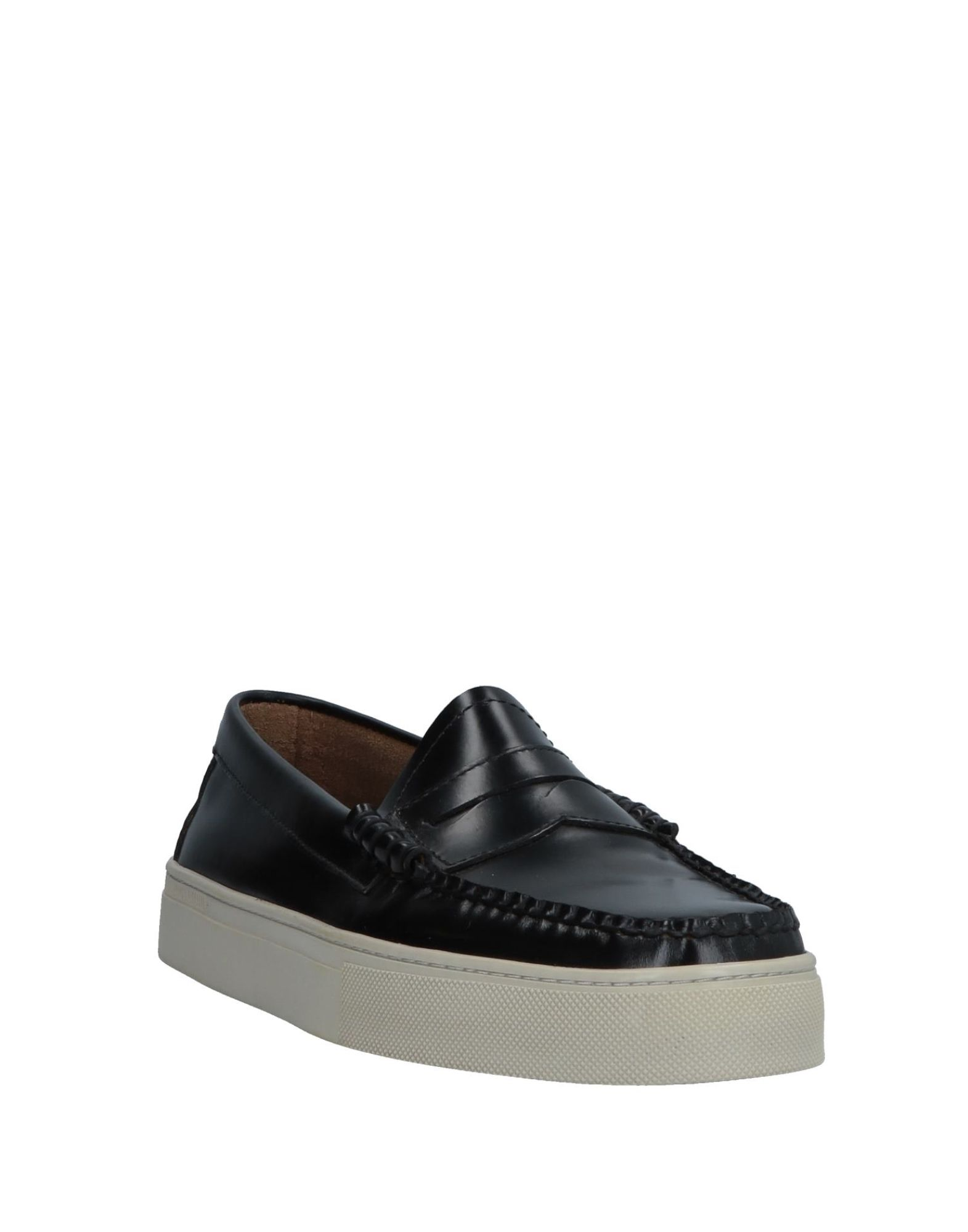 Weejuns® By G.H. Bass Bass Bass & Co Loafers - Men Weejuns® By G.H. Bass & Co Loafers online on  Australia - 11580125PC 3cd9be