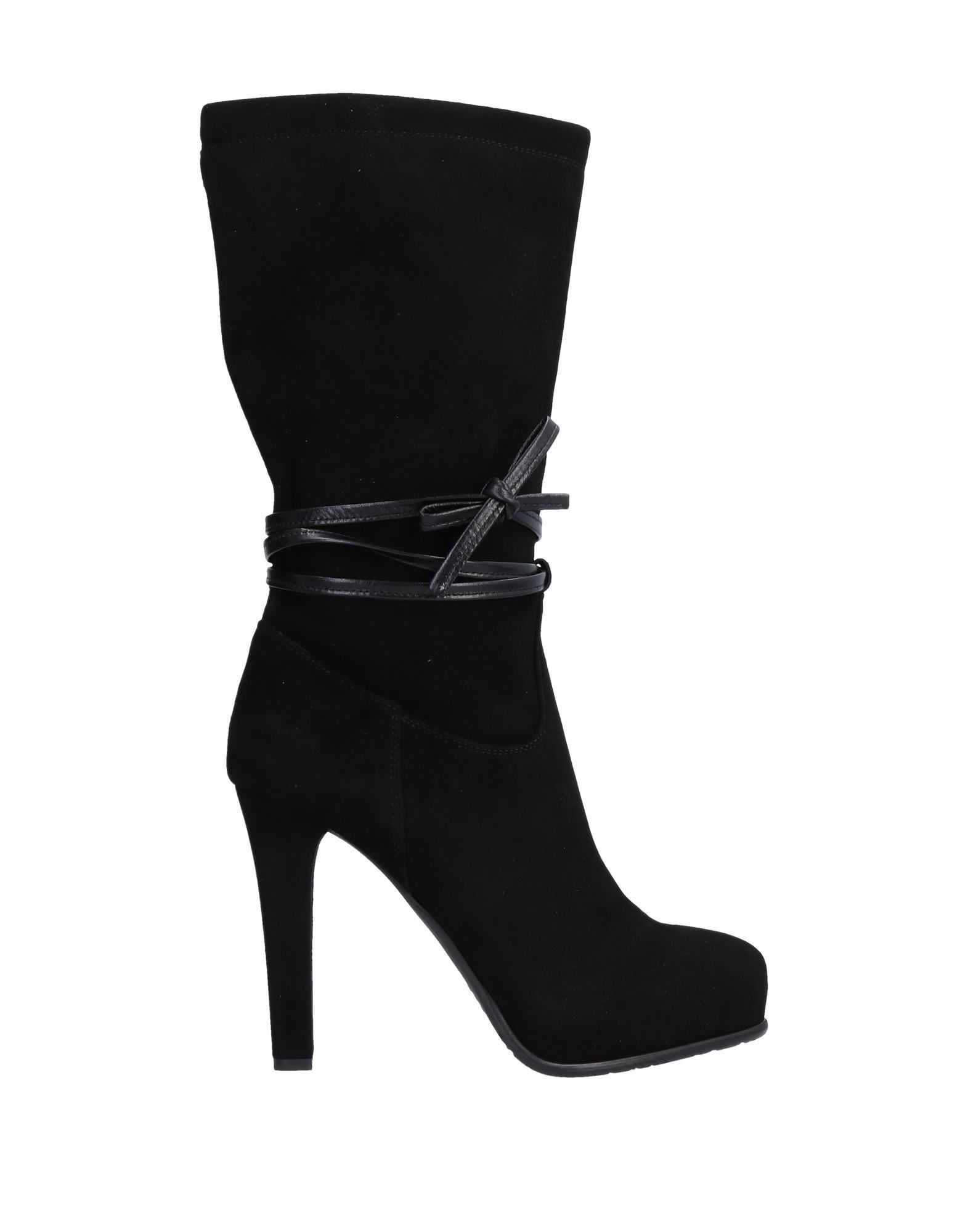 Tiffi Boots - Women Tiffi Boots - online on  Canada - Boots 11580179XM 50d8c1