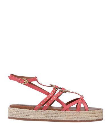 ROBERTO CAVALLI - Sandals
