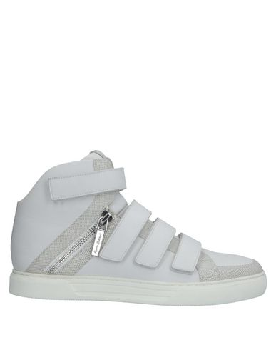 4f93a9b38d9 Pierre Balmain Sneakers - Men Pierre Balmain Sneakers online on YOOX ...