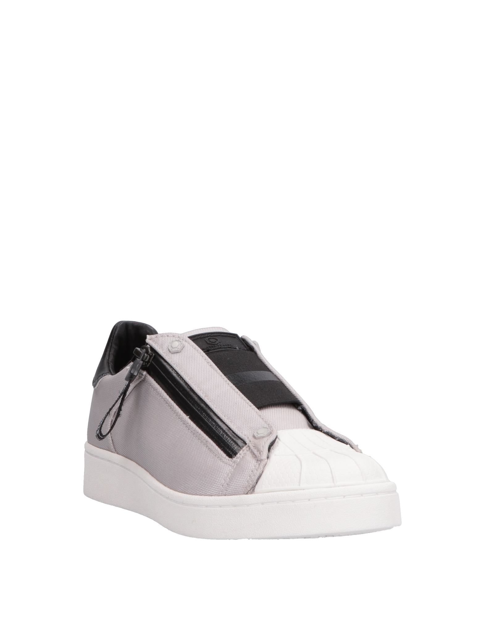 Stilvolle billige Schuhe 11580233XS Moa Master Of Arts Turnschuhes Damen 11580233XS Schuhe 64b92b