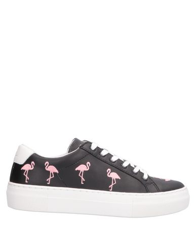 Moa Master Of Arts Sneakers - Women Moa Master Of Arts Sneakers online on YOOX United States - 11580242UR