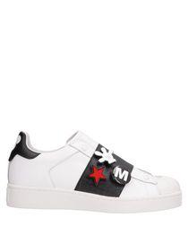 best website ecb9a e97d4 Sneakers Moa Master Of Arts Donna Collezione Primavera ...