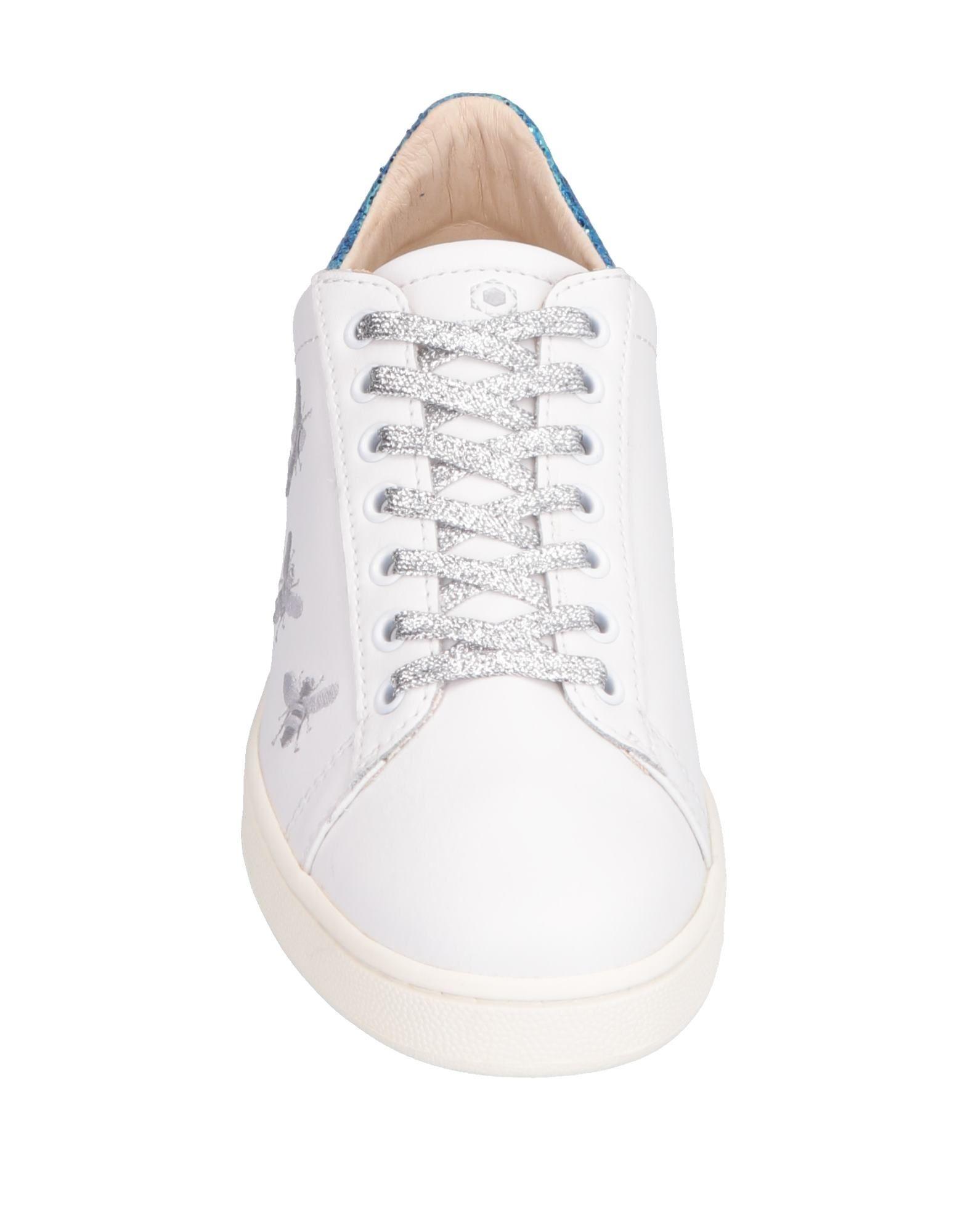 Stilvolle billige Schuhe Damen Moa Master Of Arts Sneakers Damen Schuhe  11580261QD 842b4f
