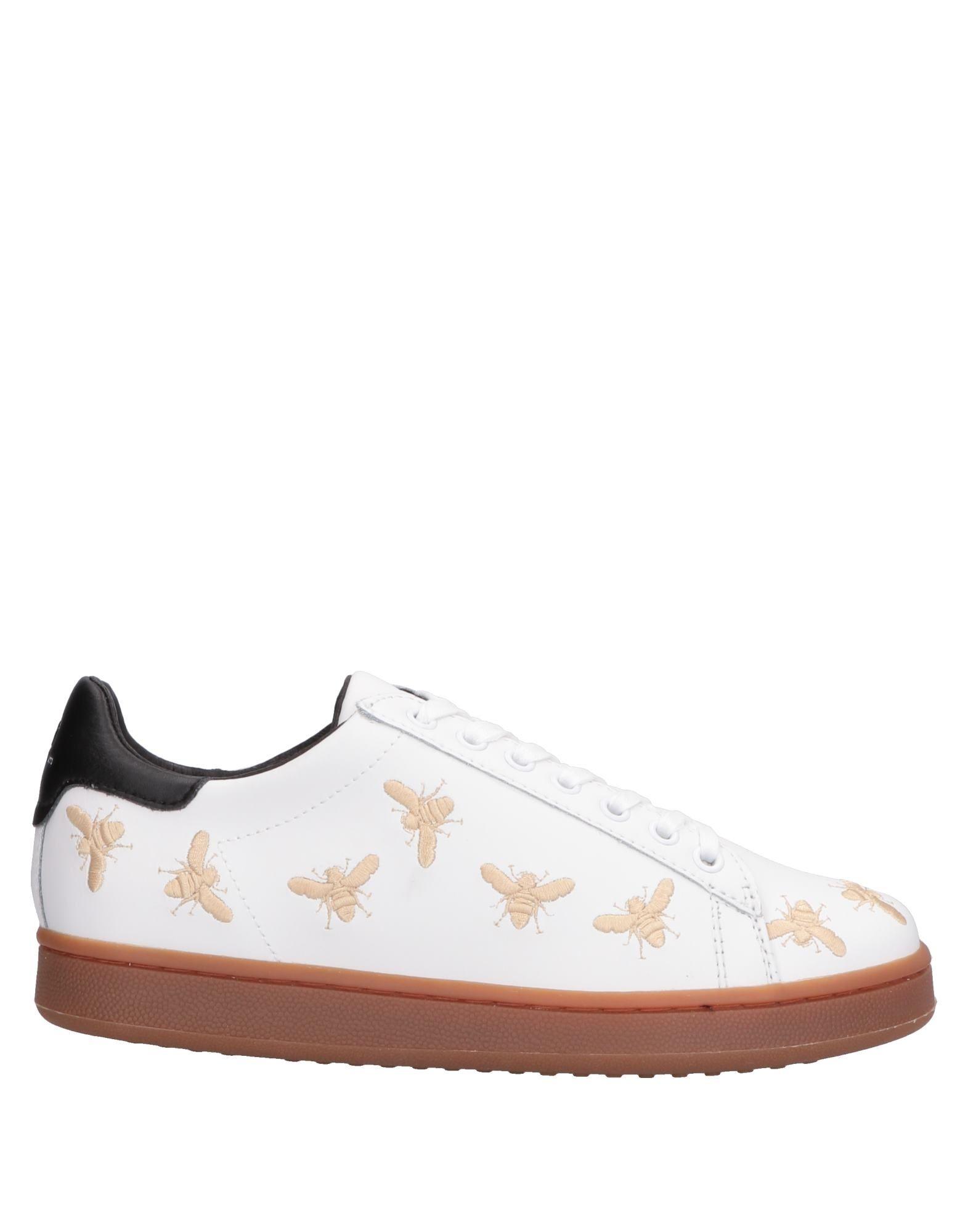 Stilvolle billige Schuhe Sneakers Moa Master Of Arts Sneakers Schuhe Damen  11580265HK 00d60c