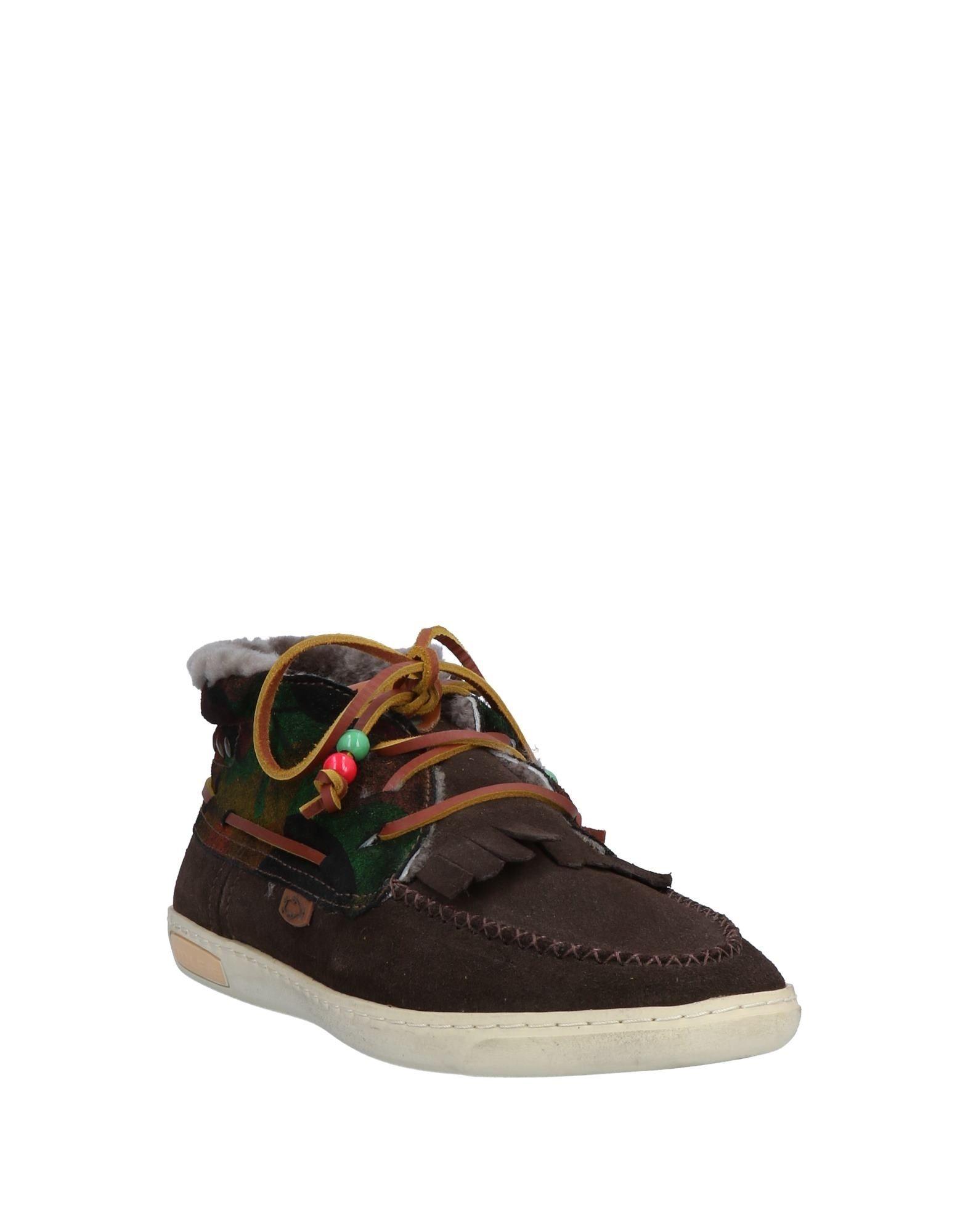 Dolfie Dolfie Dolfie Boots - Men Dolfie Boots online on  Canada - 11580332VL 4e893c