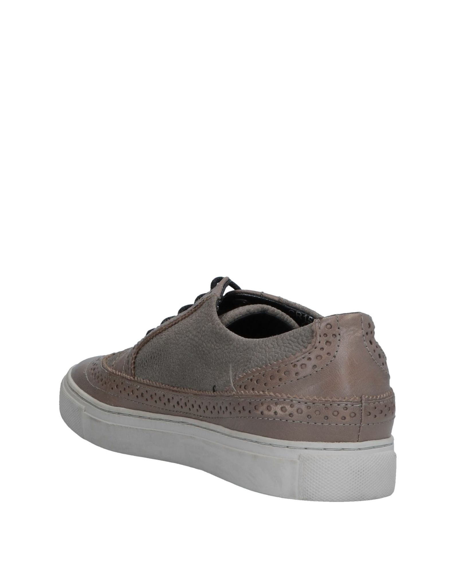 Crime Crime Crime London Sneakers Herren Gutes Preis-Leistungs-Verhältnis, es lohnt sich b3c69f