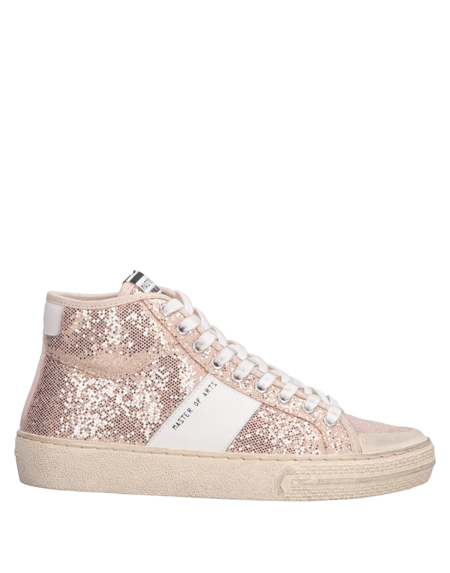 Moa Master Women Of Arts Sneakers - Women Master Moa Master Of Arts Sneakers online on  United Kingdom - 11580405BC 8dd29a