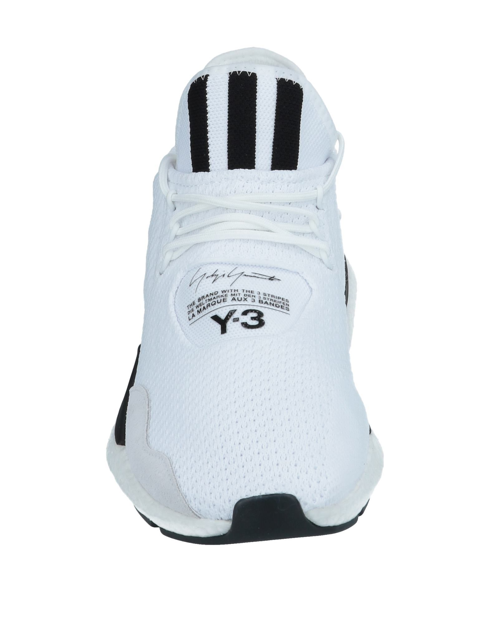 Adidas Adidas Adidas By Yohji Yamamoto Sneakers Herren Gutes Preis-Leistungs-Verhältnis, es lohnt sich c6681d
