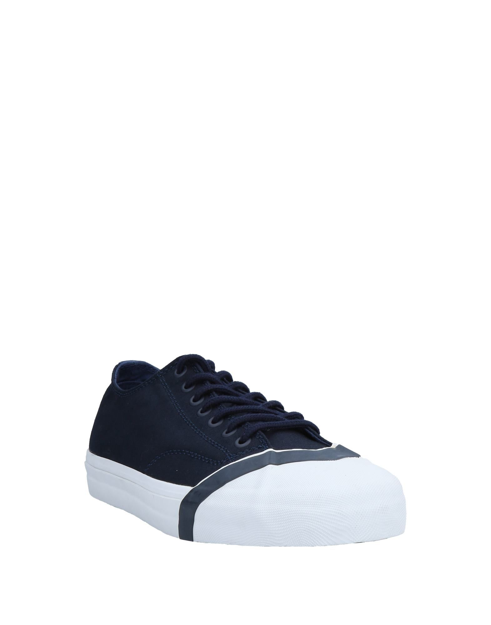 Losers Sneakers Sneakers Sneakers - Men Losers Sneakers online on  United Kingdom - 11580522QX 8da8f8