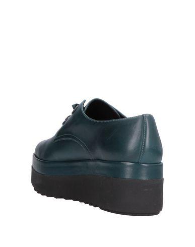 Vert À For What Pétrole Lacets Chaussures wxq7g1UvC
