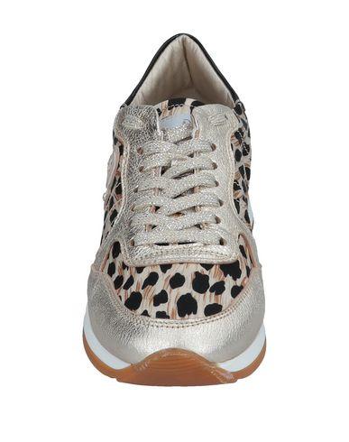 Platine Primabase Platine Platine Sneakers Sneakers Platine Primabase Primabase Sneakers Primabase Sneakers qOOrAnZwE