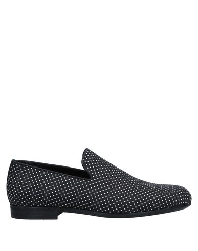 4213fdf3387 Jimmy Choo Loafers - Men Jimmy Choo Loafers online on YOOX Lithuania ...