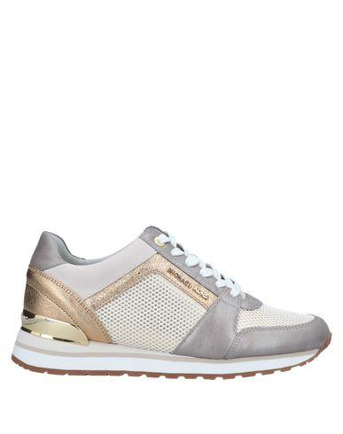 df1152720f Sneakers Michael Michael Kors Γυναίκα - Sneakers Michael Michael ...
