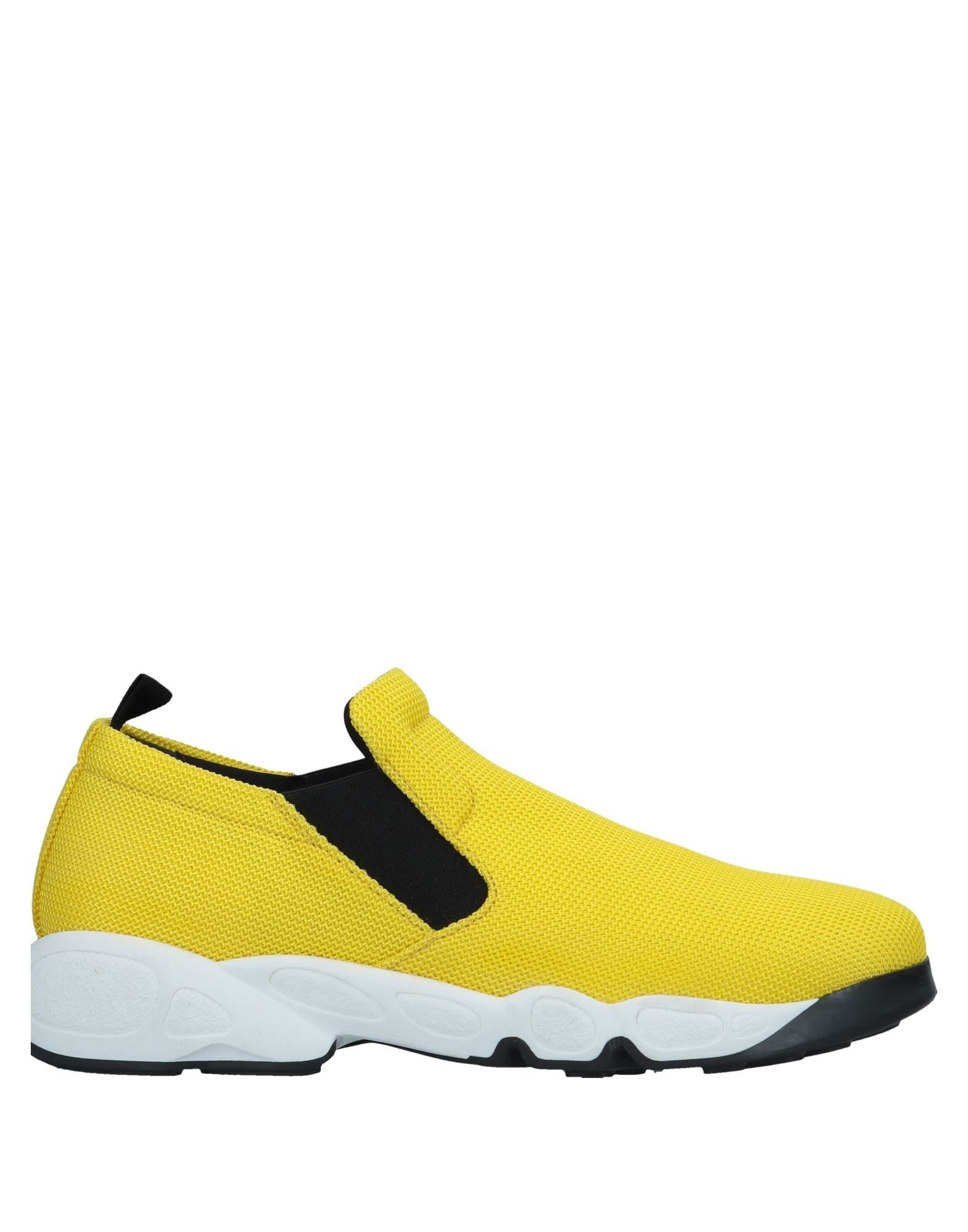 Erika Cavallini Sneakers - Women Erika Cavallini Sneakers online 11580632BQ on  Australia - 11580632BQ online a28419