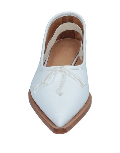 erika cavallini cavallini cavallini ballerines femmes erika cavallini chaussons de danse en ligne sur yoox 11580665aa royaume uni - | Belle  070003