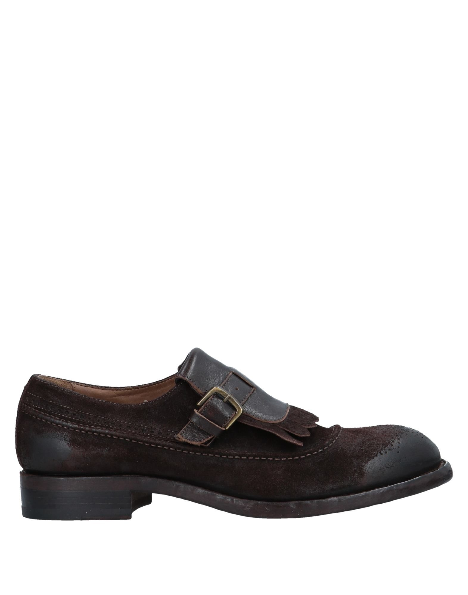 Pantanetti Loafers United - Men Pantanetti Loafers online on  United Loafers Kingdom - 11580684ML b152fb