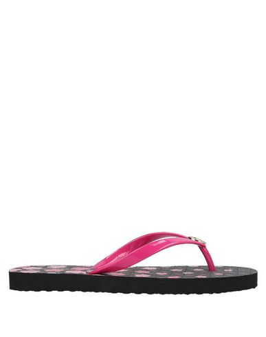 e8d23f8ba40c MICHAEL MICHAEL KORS Flip flops - Footwear