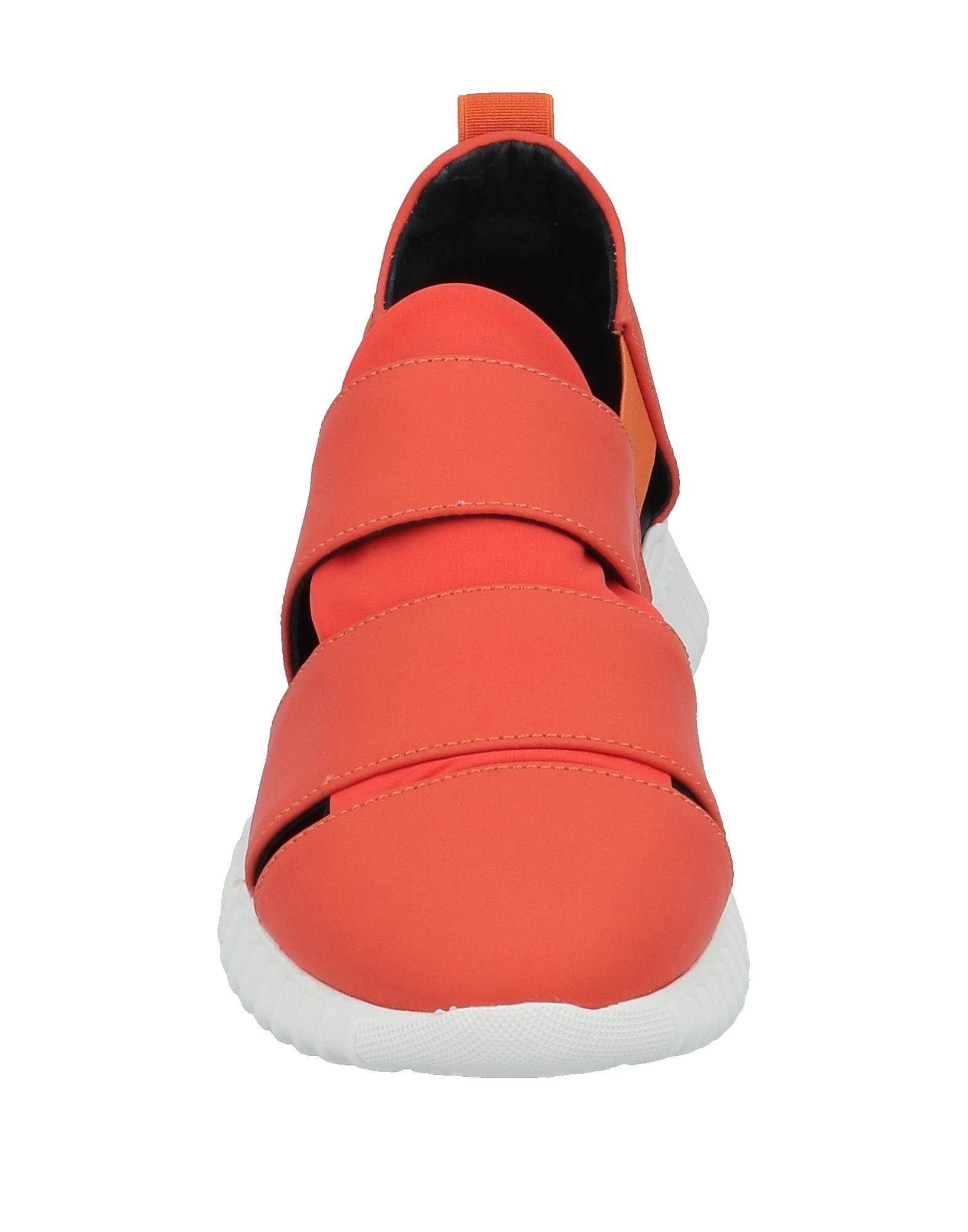Stilvolle billige Schuhe 11580713EK Smeet Sneakers Damen  11580713EK Schuhe bb670a