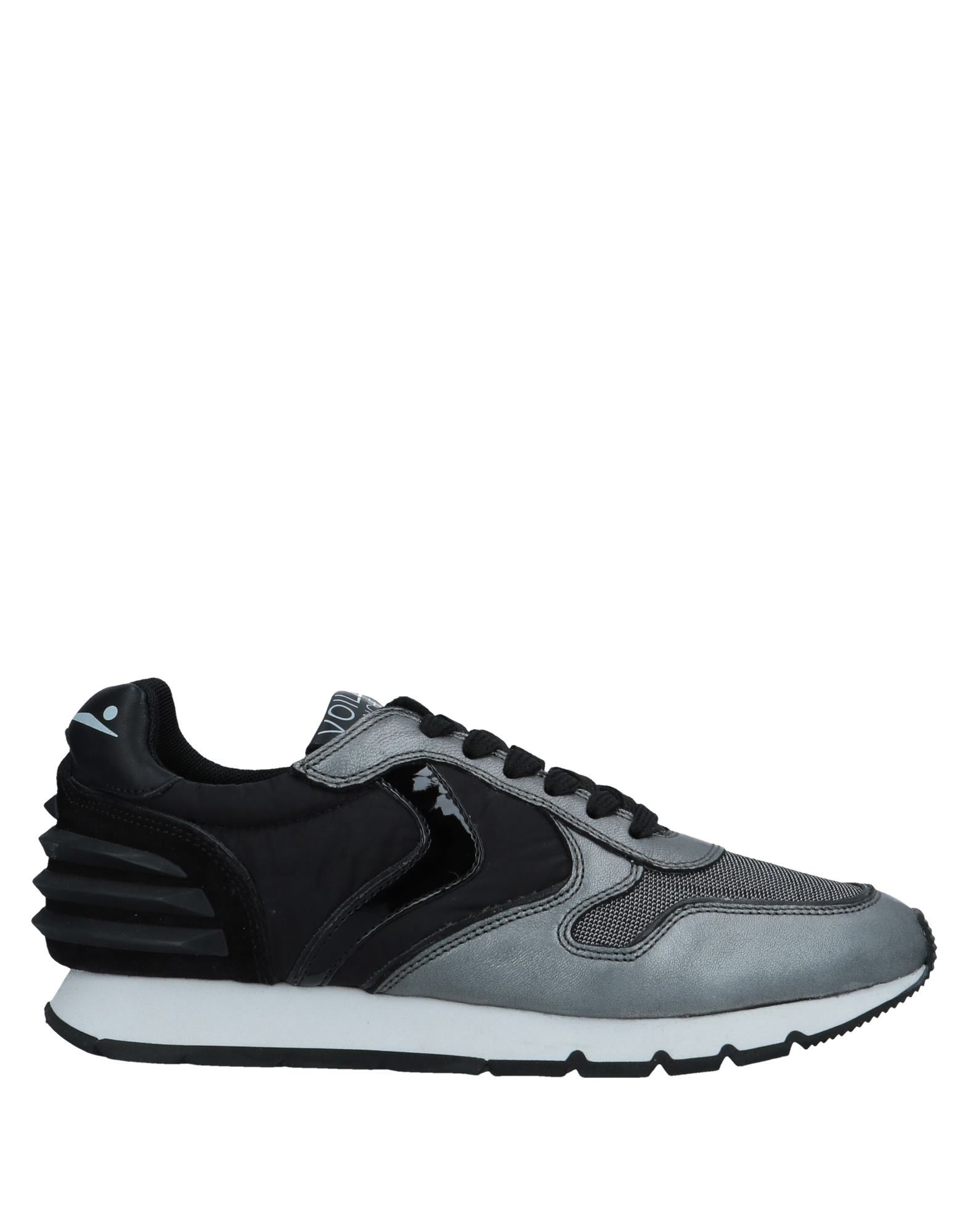 Voile Blanche Sneakers Sneakers - Women Voile Blanche Sneakers Sneakers online on  United Kingdom - 11580726RV bb96f1
