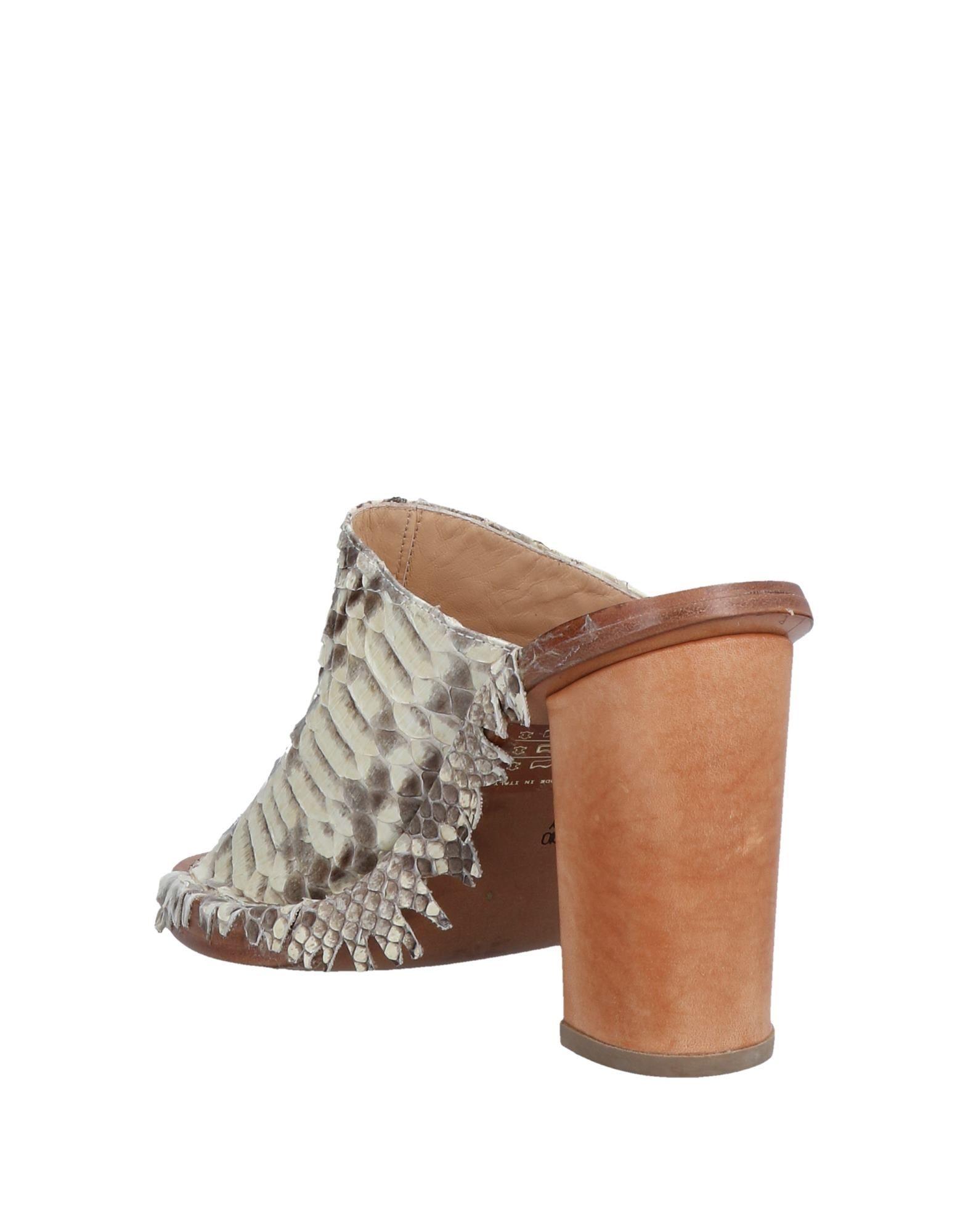 erika cavallini erika sandales - femmes erika cavallini cavallini sandales en ligne sur l'australie - 11580734ad 93d054