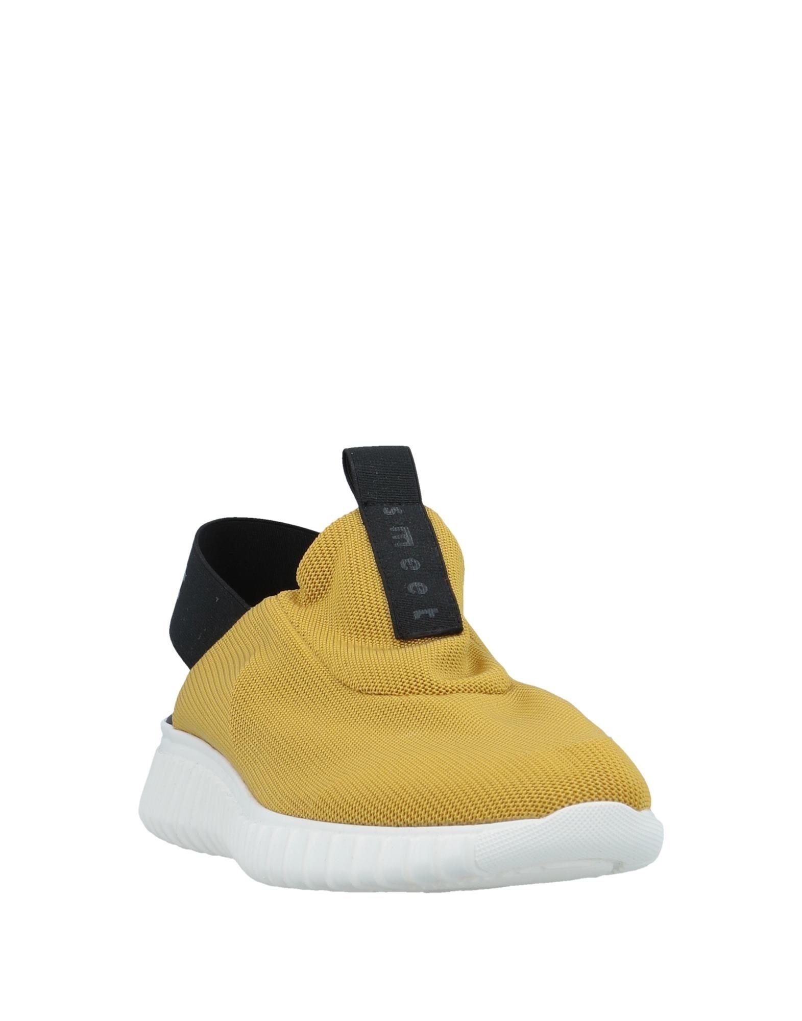 Stilvolle Damen billige Schuhe Smeet Sneakers Damen Stilvolle  11580746AP e67947