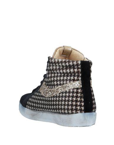 Picche Noir Picche Fiori Sneakers Di Sneakers Fiori Di wH0EcqcX8