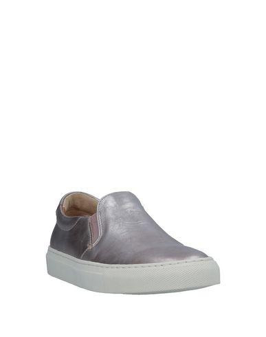 Sneakers Sneakers Rose Sneakers Clair Rose Boemos Rose Boemos Clair Clair Boemos Rose Boemos Boemos Clair Sneakers w4gwXq