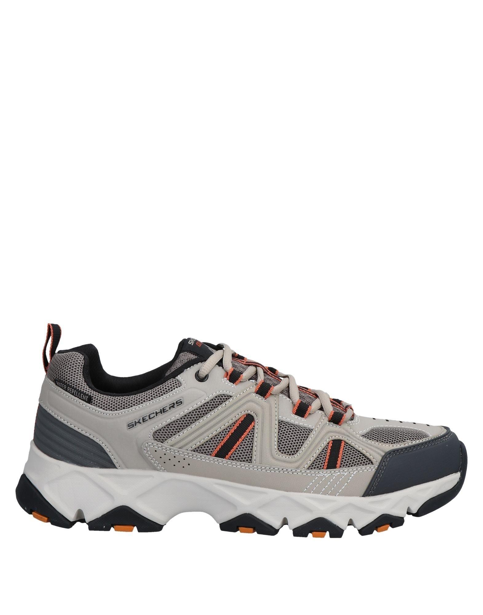 b0359d4e Skechers Sneakers - Men Skechers Sneakers online on YOOX United States -  11580773KF