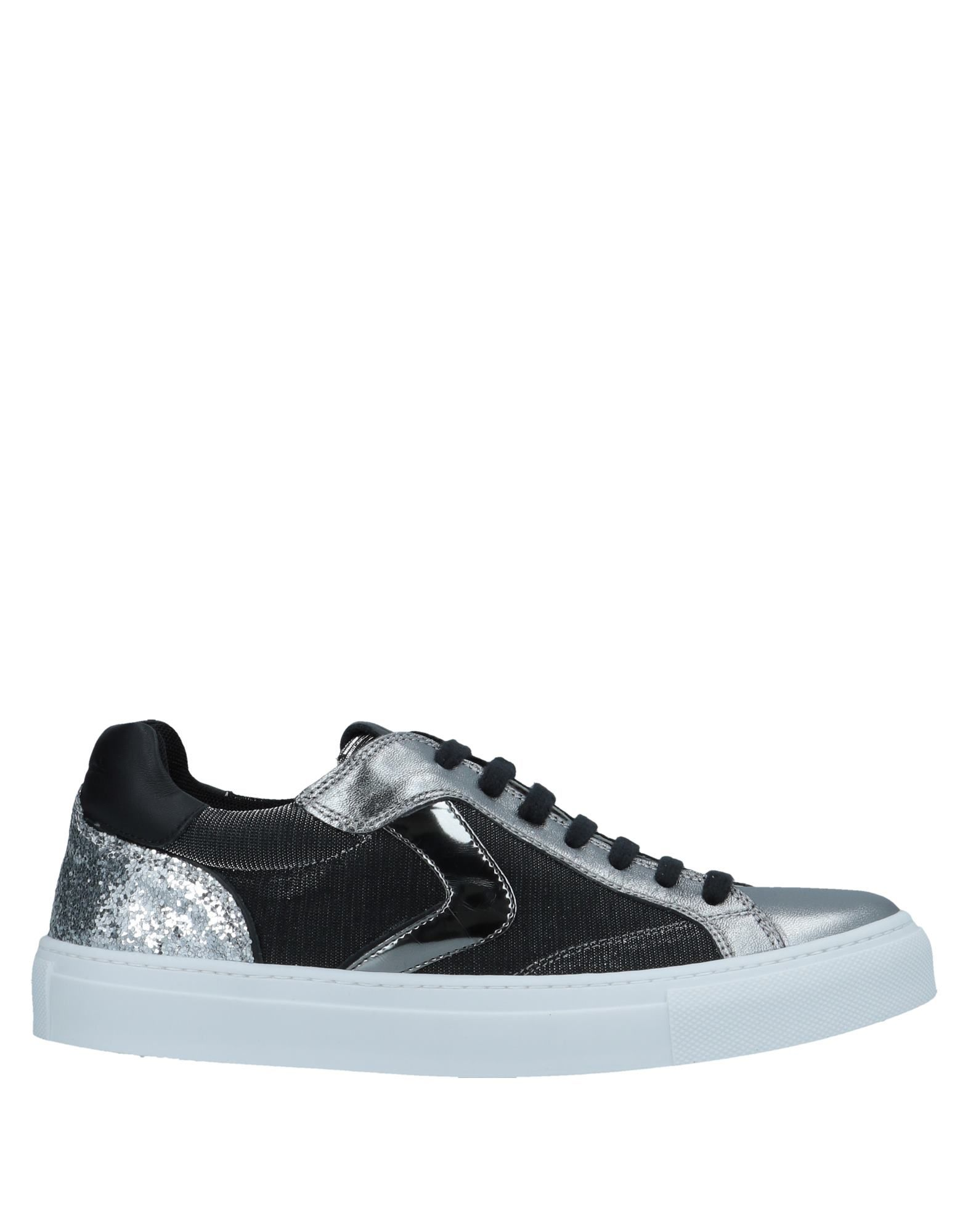 Voile Blanche Sneakers - Women Voile Blanche Sneakers online on 11580795WH  United Kingdom - 11580795WH on 04e7d1