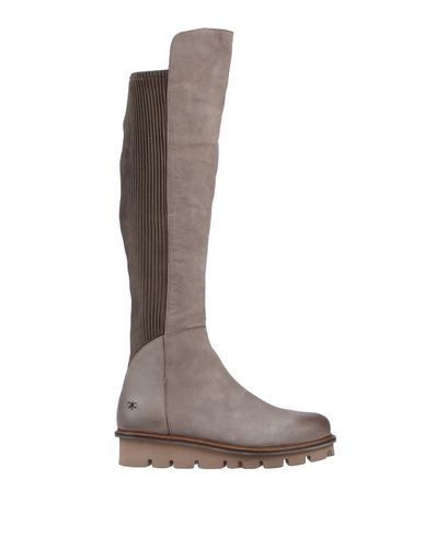 comprare on line af301 ee69a Patrizia Bonfanti Boots - Women Patrizia Bonfanti Boots online on ...