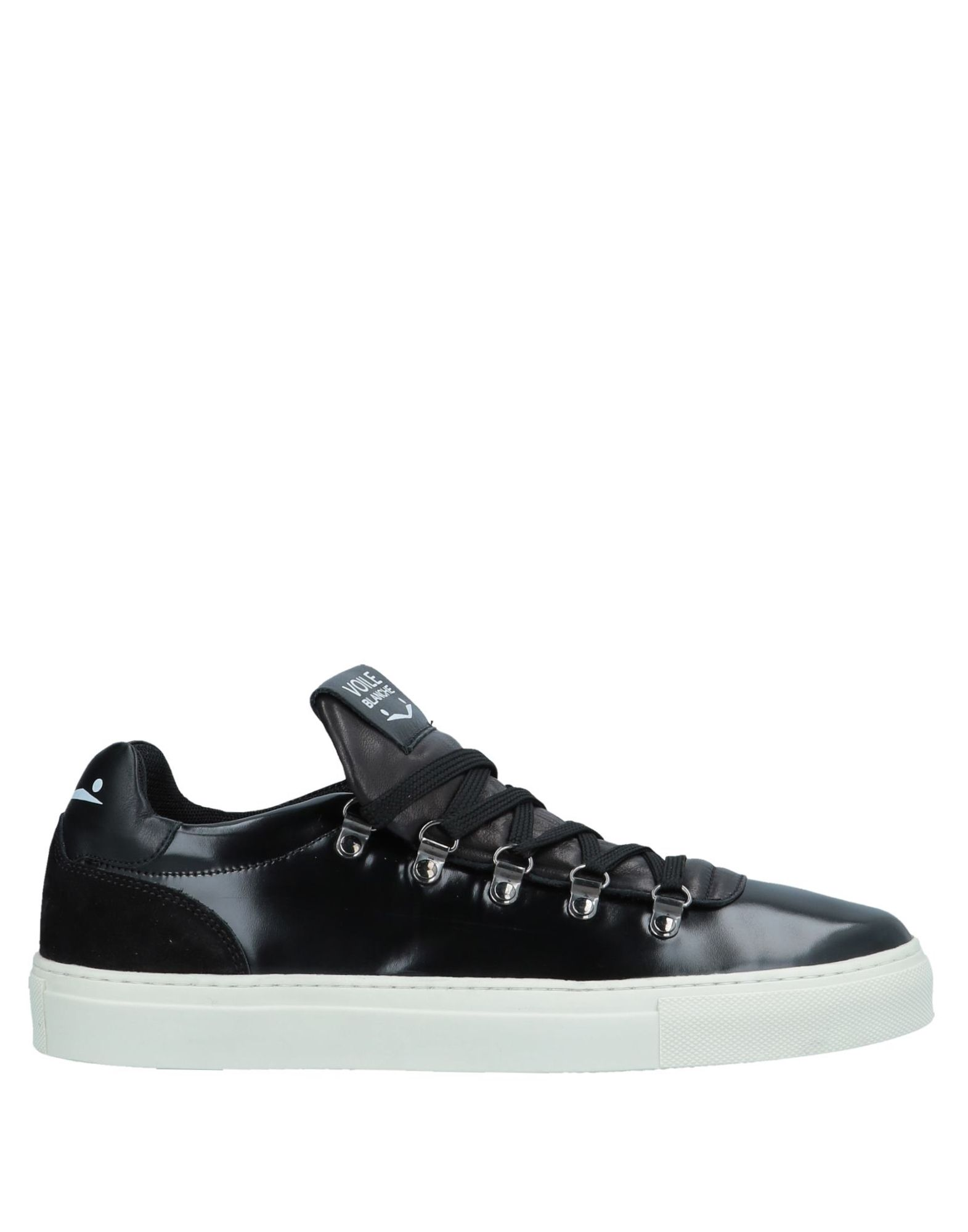 Voile Blanche Sneakers - Men Voile Blanche Sneakers online - on  United Kingdom - online 11580841AV bdc5a6