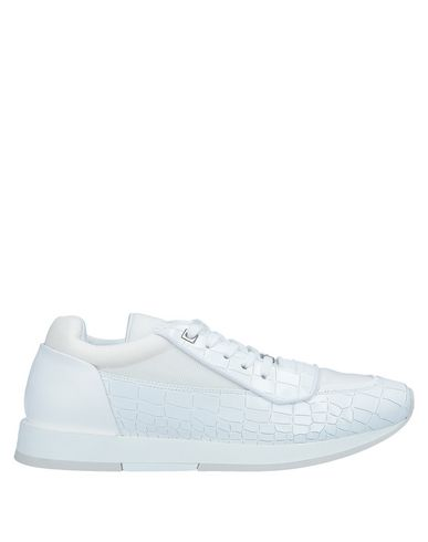 3f655112708 Jimmy Choo Sneakers - Men Jimmy Choo Sneakers online on YOOX ...