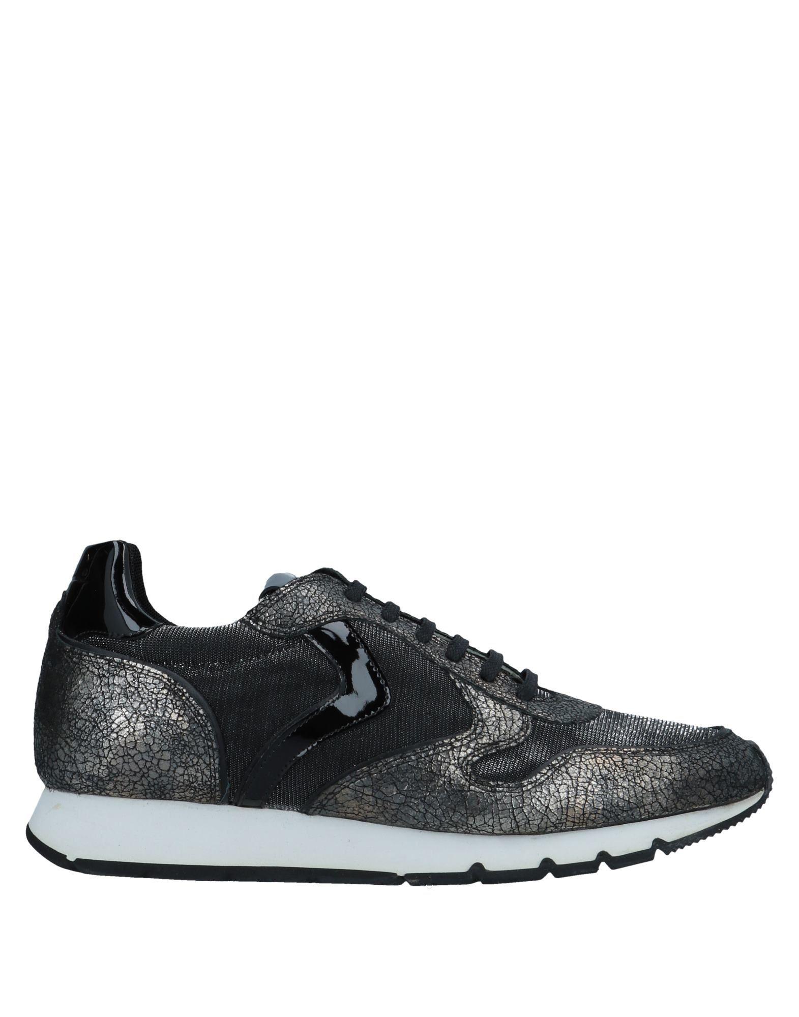 Stilvolle Sneakers billige Schuhe Voile Blanche Sneakers Stilvolle Damen  11580863EP 0d0b37