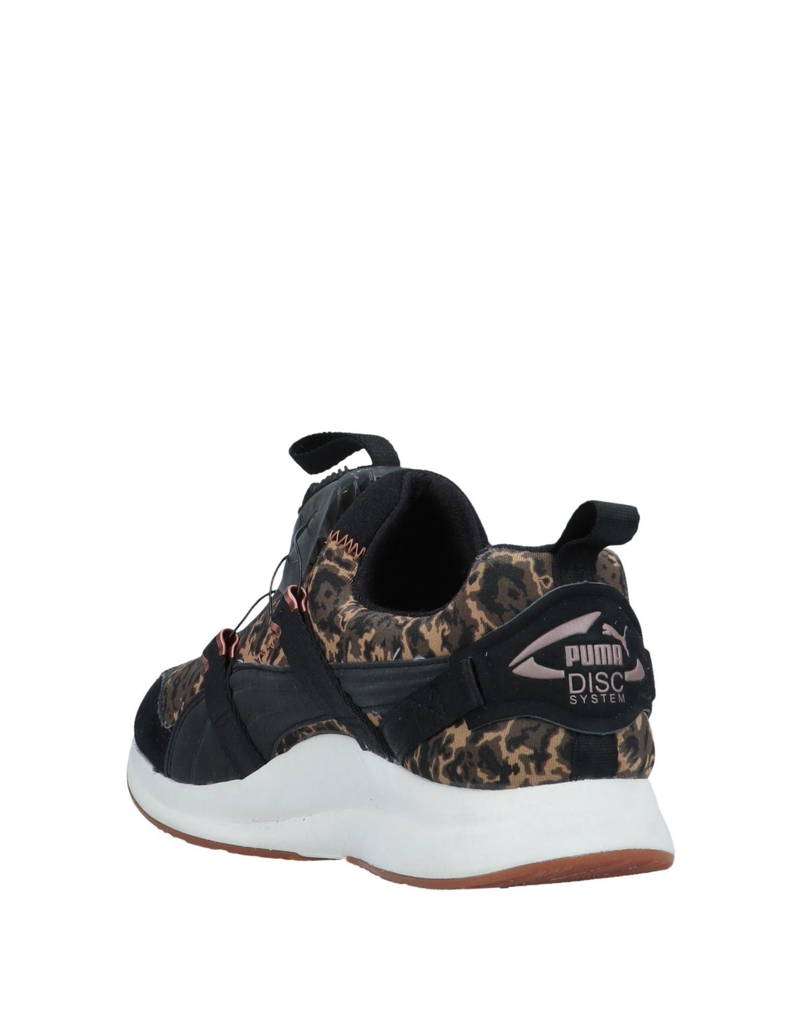 Puma Sneakers lohnt Damen Gutes Preis-Leistungs-Verhältnis, es lohnt Sneakers sich 2b47b7