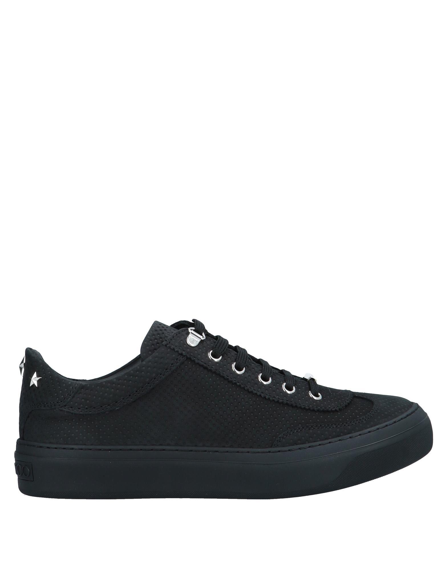 Jimmy Choo Sneakers - Men Jimmy  Choo Sneakers online on  Jimmy United Kingdom - 11580900FC f4064e