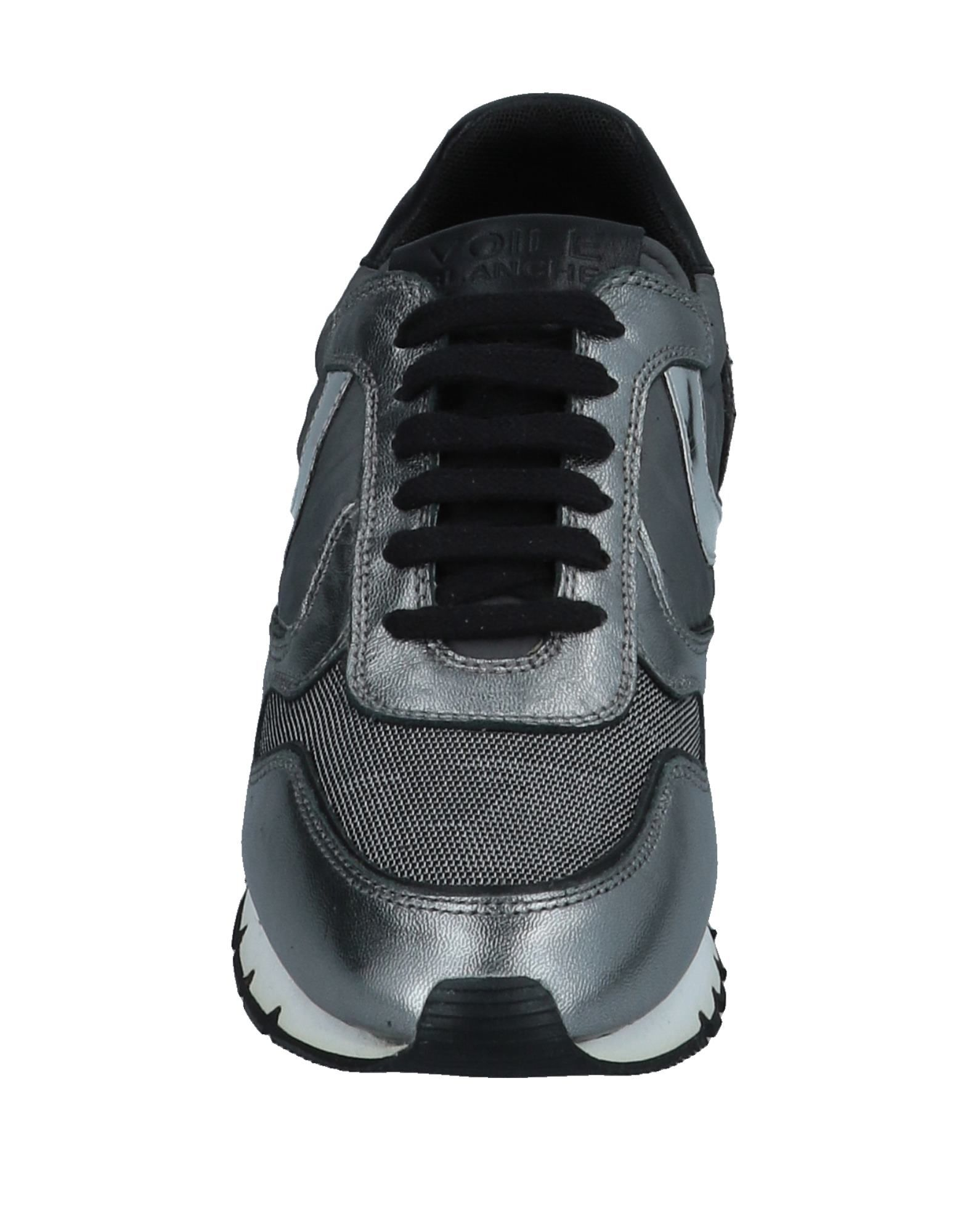 Stilvolle billige Damen Schuhe Voile Blanche Sneakers Damen billige  11580937JS 3929c2