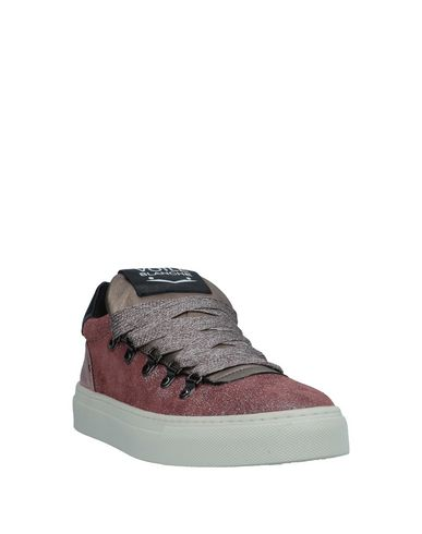 Vieux Voile Blanche Vieux Sneakers Rose Voile Voile Sneakers Rose Blanche Sneakers Blanche Vieux Rose AYqwx57a