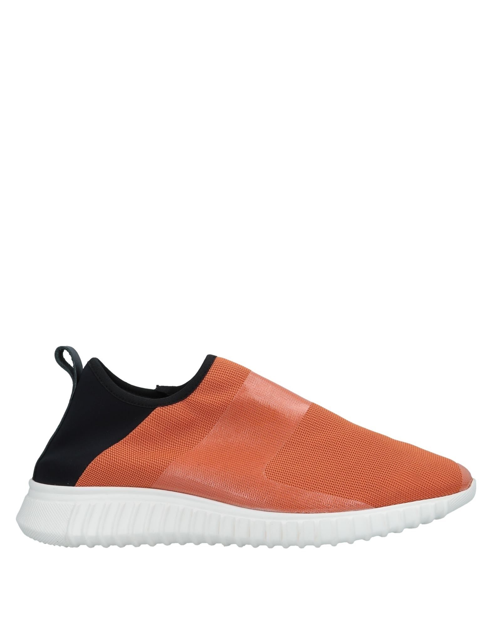 Smeet Sneakers - Men Smeet Sneakers Kingdom online on  United Kingdom Sneakers - 11581028FC dc80e0