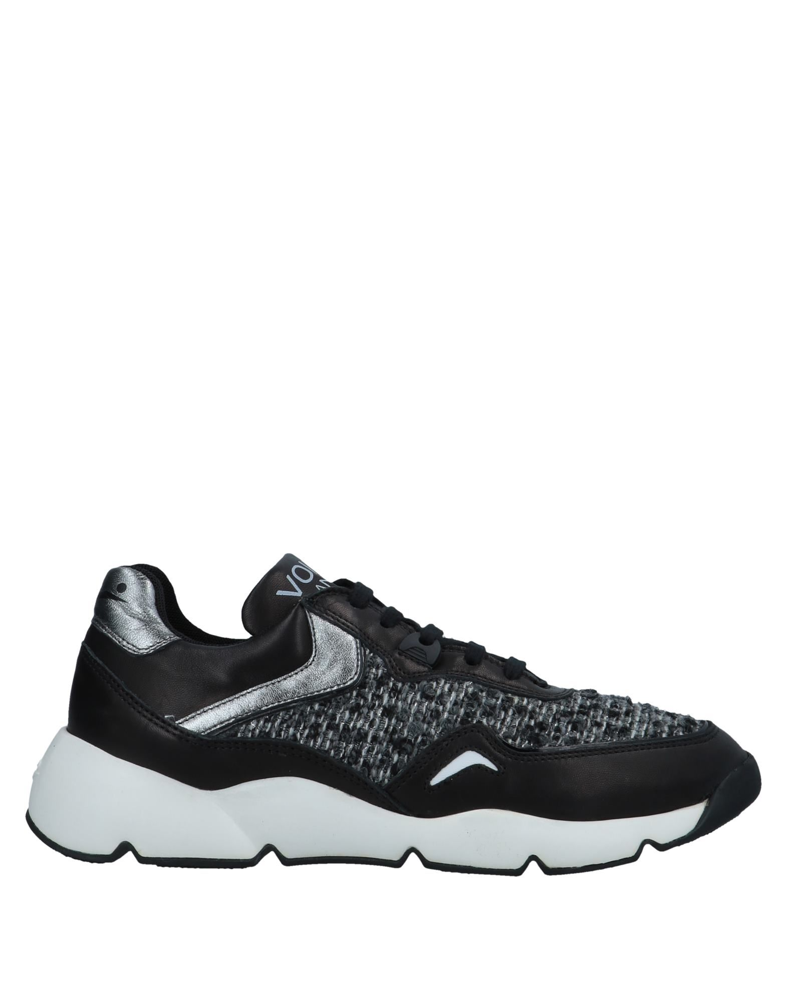 Voile Blanche Sneakers - Women Voile Blanche Canada Sneakers online on  Canada Blanche - 11581046HO 29042f