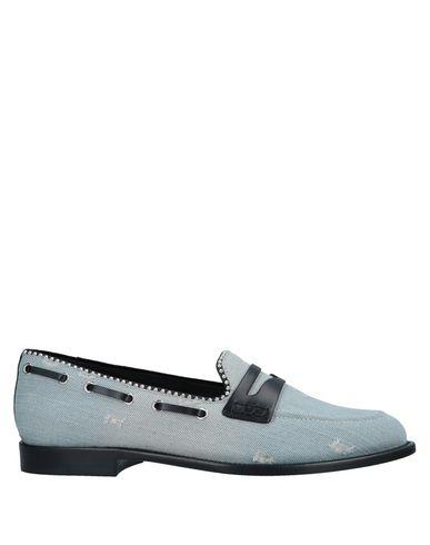 revendeur d2eda 3789e GIUSEPPE ZANOTTI Mocassins - Chaussures | YOOX.COM